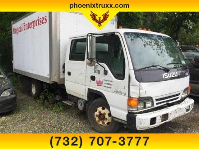 Used Isuzu NPR For Sale - Motorcar com