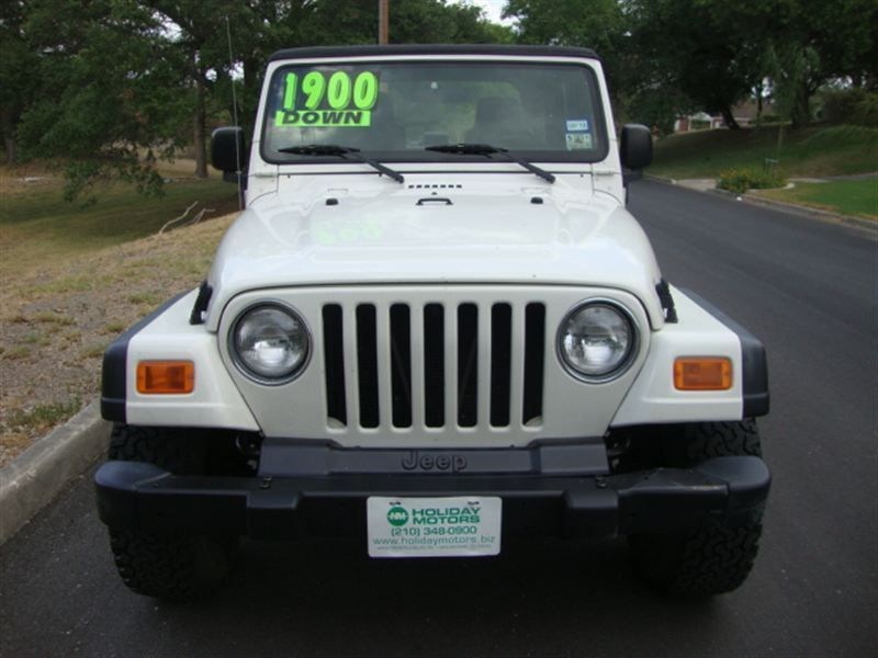 used for sport awd wranglers hgregoire sale s car jeep wrangler unlimited