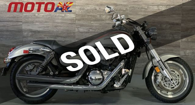 Used Cars Mesa Az >> 2003 Used Kawasaki Vulcan 1500 Mean Streak NEW TIRES! at Moto A2Z Serving Mesa, AZ, IID 19055349