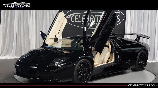 www.celebritycars.com