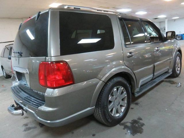 car tradecarview for lincoln sale navigator used stock