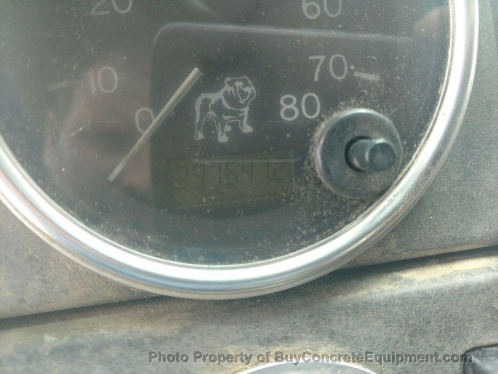 2003 Pumpstar 42m Mack Chassis - 17809430 - 9