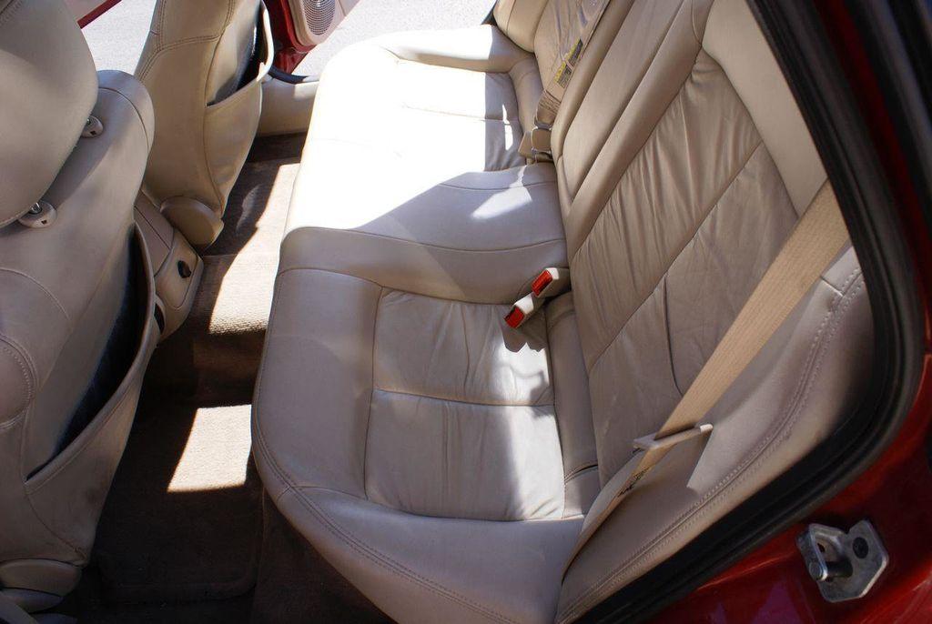 2003 Saturn LS L-300 Automatic - 13413180 - 13