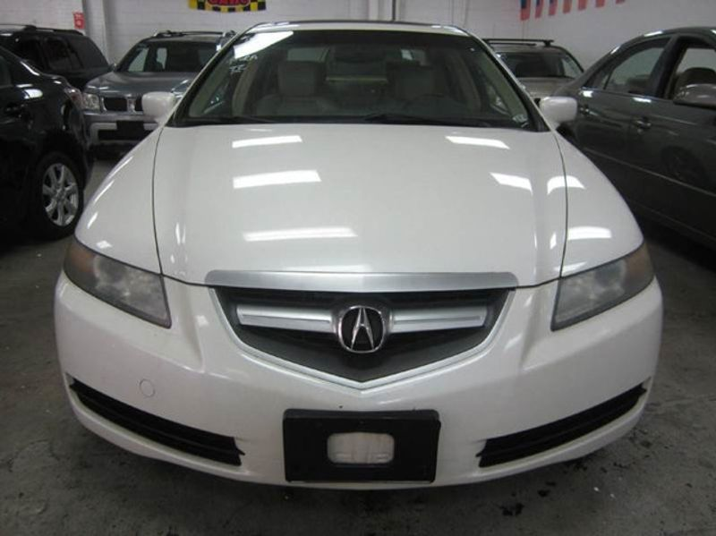 2004 used acura tl auto 3 2l v6 at contact us serving. Black Bedroom Furniture Sets. Home Design Ideas
