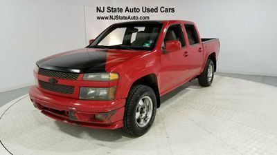 New Used Cars At New Jersey State Auto Used Cars Serving