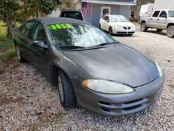 2004 Dodge Intrepid - 2B3HD46R94H704835