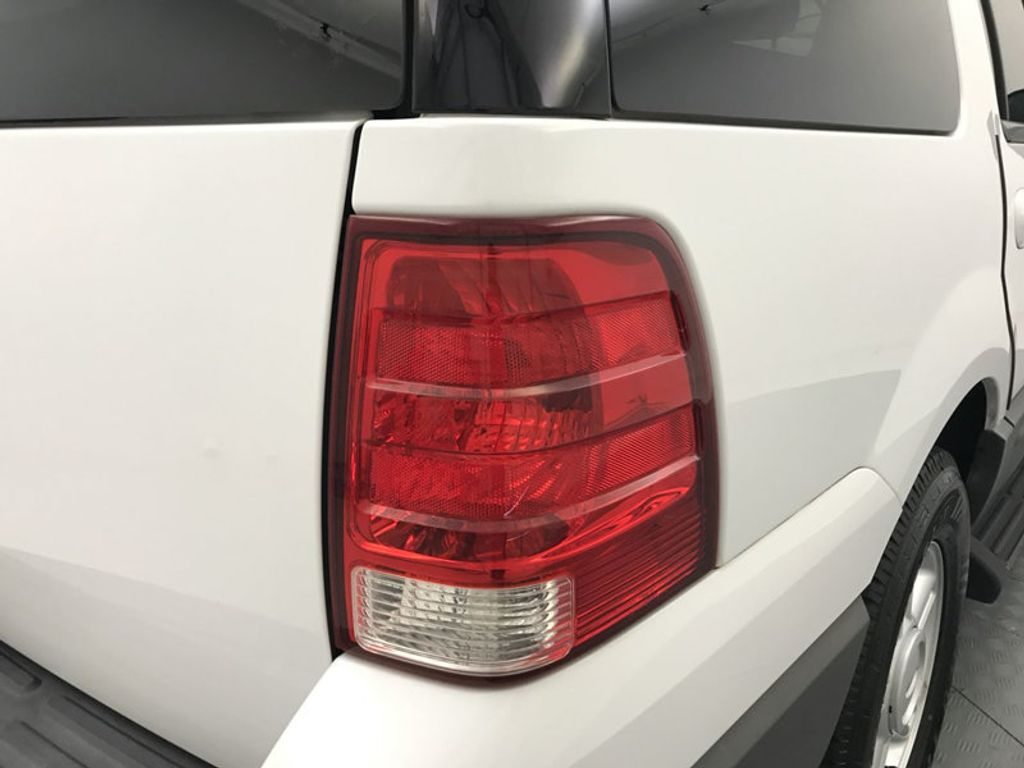 2004 Ford Expedition 4.6L XLT - 17905418 - 12