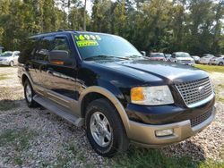 2004 Ford Expedition - 1FMFU17LX4LB33188