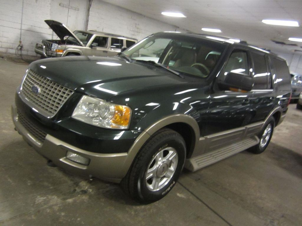 2004 Ford Expedition Eddie Bauer Reviews Car 2018 King Ranch Used Ed 4x4 5 4l V8 At Contact Us