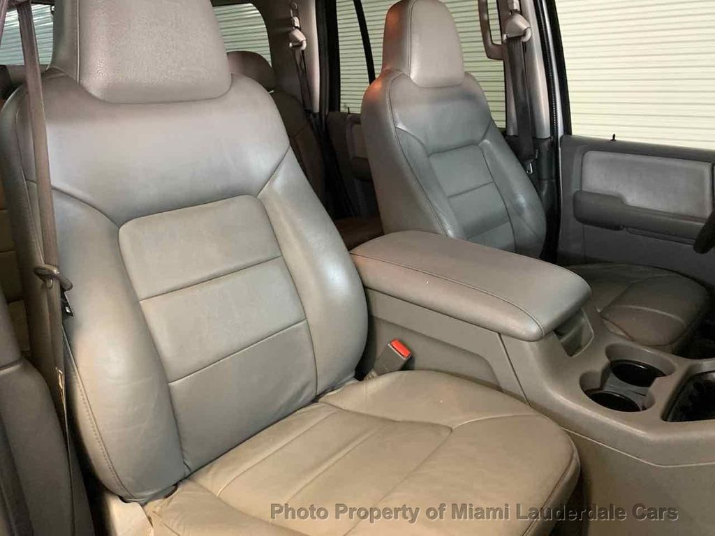 Outstanding 2004 Used Ford Expedition Xlt 4X4 5 4L Triton At Miami Lauderdale Cars Serving Pompano Beach Fl Iid 19298478 Pabps2019 Chair Design Images Pabps2019Com