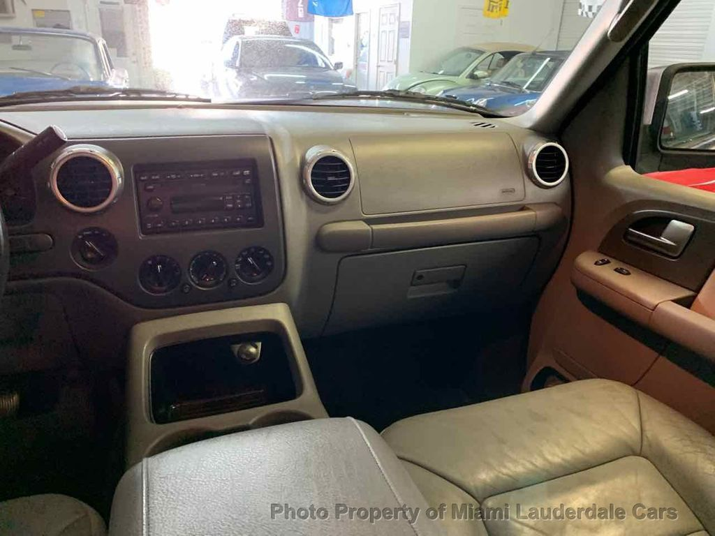 Fine 2004 Used Ford Expedition Xlt 4X4 5 4L Triton At Miami Lauderdale Cars Serving Pompano Beach Fl Iid 19298478 Pabps2019 Chair Design Images Pabps2019Com