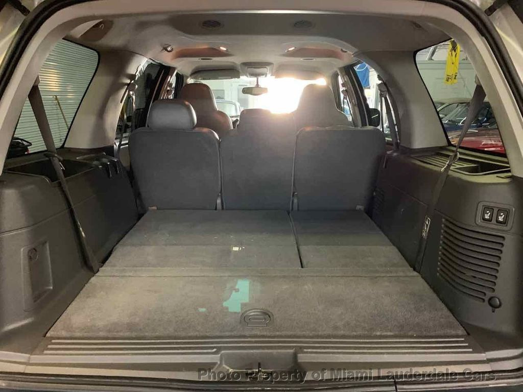 Prime 2004 Used Ford Expedition Xlt 4X4 5 4L Triton At Miami Lauderdale Cars Serving Pompano Beach Fl Iid 19298478 Pabps2019 Chair Design Images Pabps2019Com