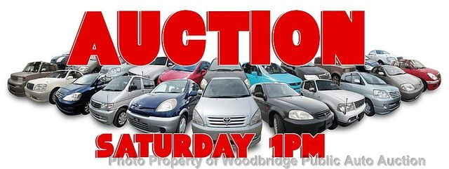 2004 Ford Focus 4dr Wagon SE - 18176118 - 0
