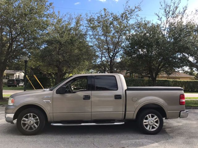 2004 F150 Lariat >> Used Cars In South Florida