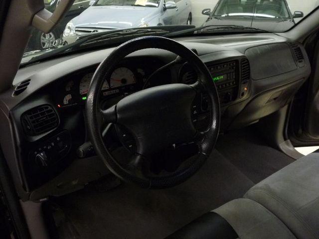 2004 Used Ford F 150 Heritage Svt Lightning At Luxury