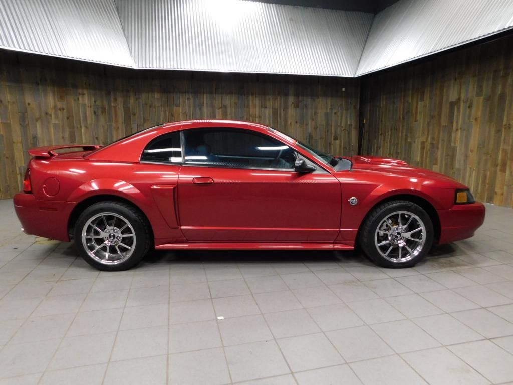 2004 ford mustang gt gt 18198041 9