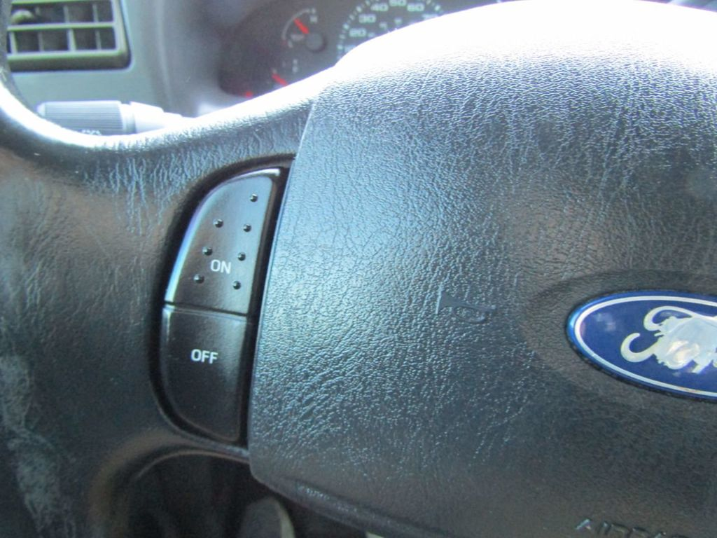 """2004 Ford Super Duty F-250 Crew Cab 156"""" XLT 4WD - 18343180 - 12"""