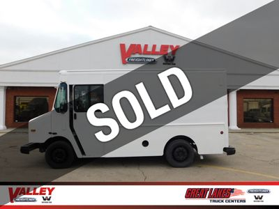 Mail Carrier Vehicles For Sale >> Valley Freightliner Used Truck Inventory New And Pre Owned Trucks
