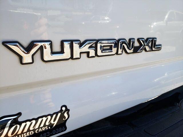 2004 GMC Yukon XL 4dr 1500 SLT - 18247241 - 18