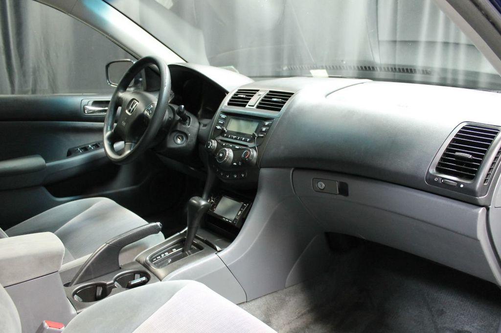 Elizabeth Auto Sales >> 2004 Used Honda Accord Sedan LX Automatic at Auto Outlet Serving Elizabeth, NJ, IID 16449680