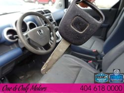 2004 Honda Element - 5J6YH28394L008957