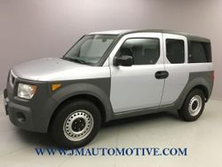 2004 Honda Element - 5J6YH28384L027239