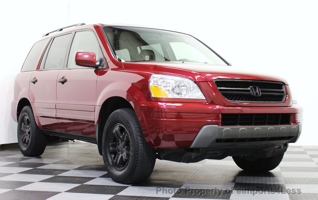 honda sale pricing for edmunds pilot used img suv ex