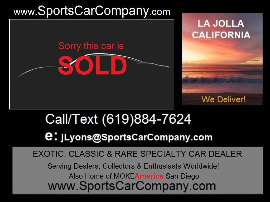 2004 Lamborghini Gallardo 2dr Coupe - 17467045 - 0