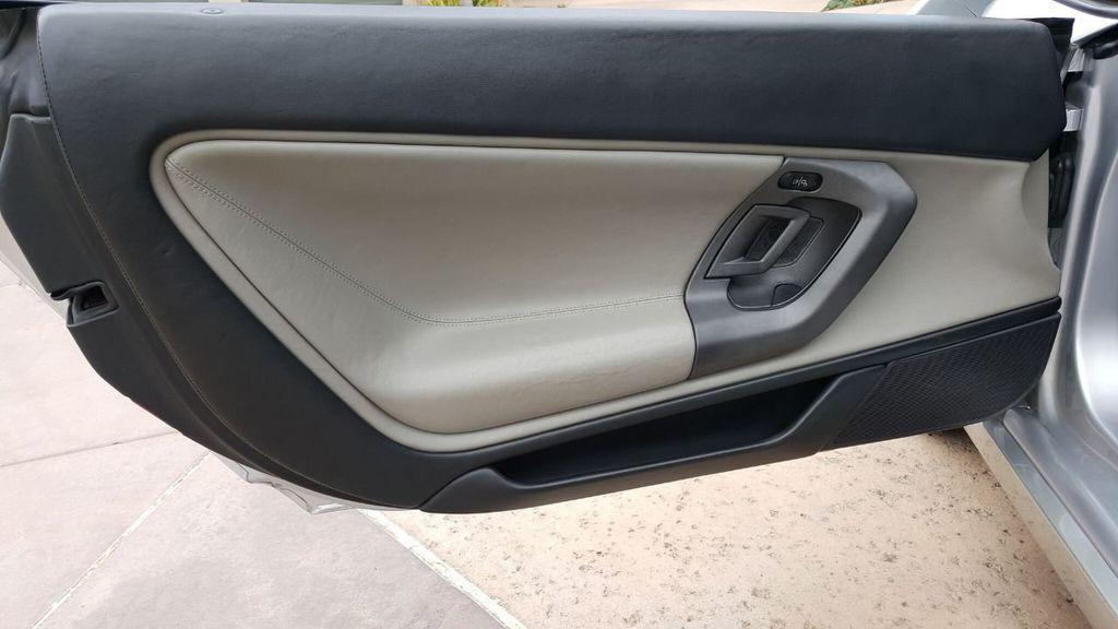 2004 Lamborghini Gallardo 2dr Coupe - 17467045 - 11