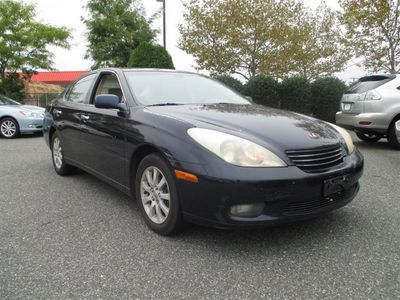 https://1-photos4.motorcar.com/used-2004-lexus-es_330-4drsedan-4327-16933653-1-400.jpg