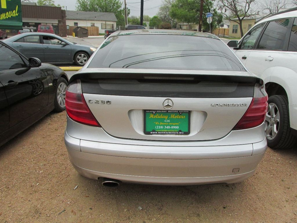 our warehouse city used mercedes cars inc price benz kompressor at