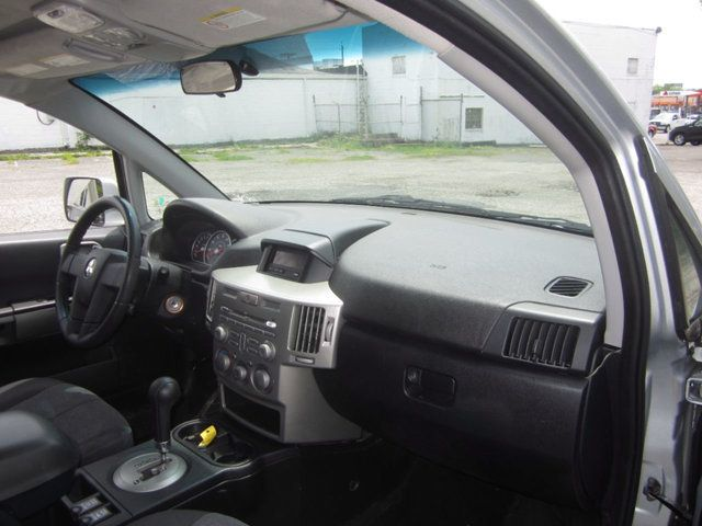 2004 Used Mitsubishi Endeavor Awd Xls V6 At Contact Us Serving