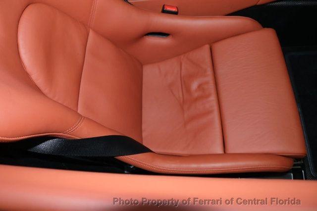 2004 Porsche Carrera GT 2dr Carrera - 17020572 - 19