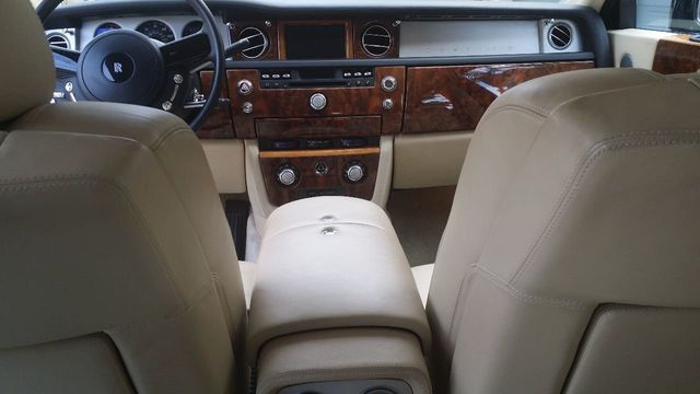 2004 Rolls-Royce Phantom  - 15480123 - 18