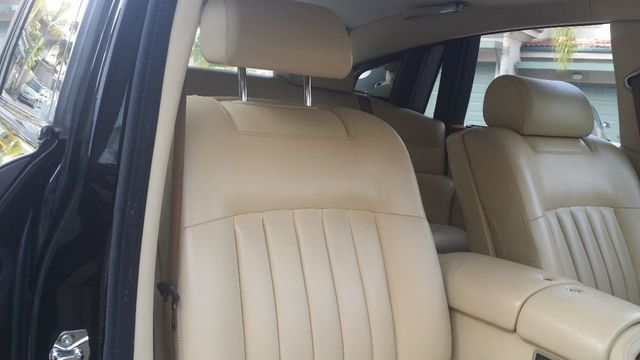2004 Rolls-Royce Phantom  - 15480123 - 28