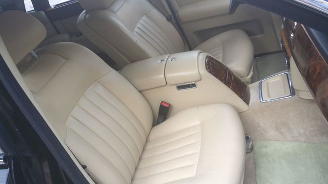 2004 Rolls-Royce Phantom  - 15480123 - 30