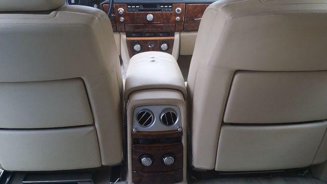2004 Rolls-Royce Phantom  - 15480123 - 33