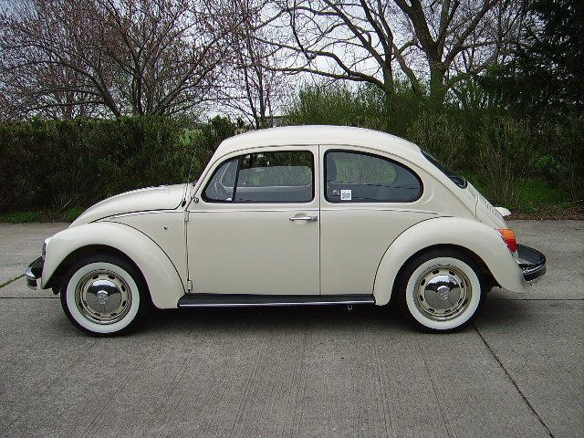 2004 Used Volkswagen Beetle Ultima Edition at WeBe Autos Serving Long  Island, NY, IID 18850625