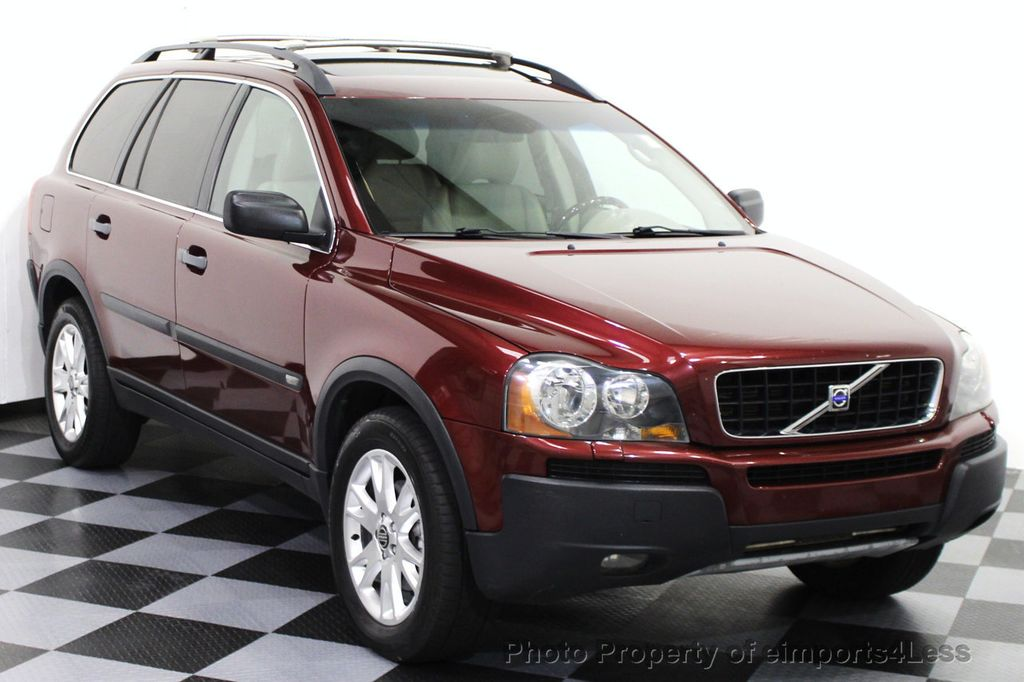 volvo mileage in specs com india price suv images autoportal newcars exterior