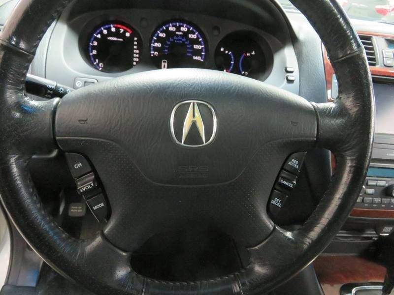 Acura Mdx For Sale In Nj >> 2005 Used Acura MDX TOURING / NAVIGATION at Contact Us Serving Cherry Hill, NJ, IID 18555768