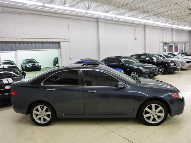 https://photos.motorcar.com/used-2005-acura-tsx-basetrim-8730-11455350-4-640.jpg