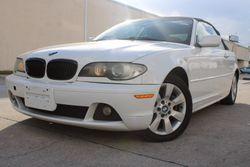 2005 BMW 3 Series - WBABW33475PL39518