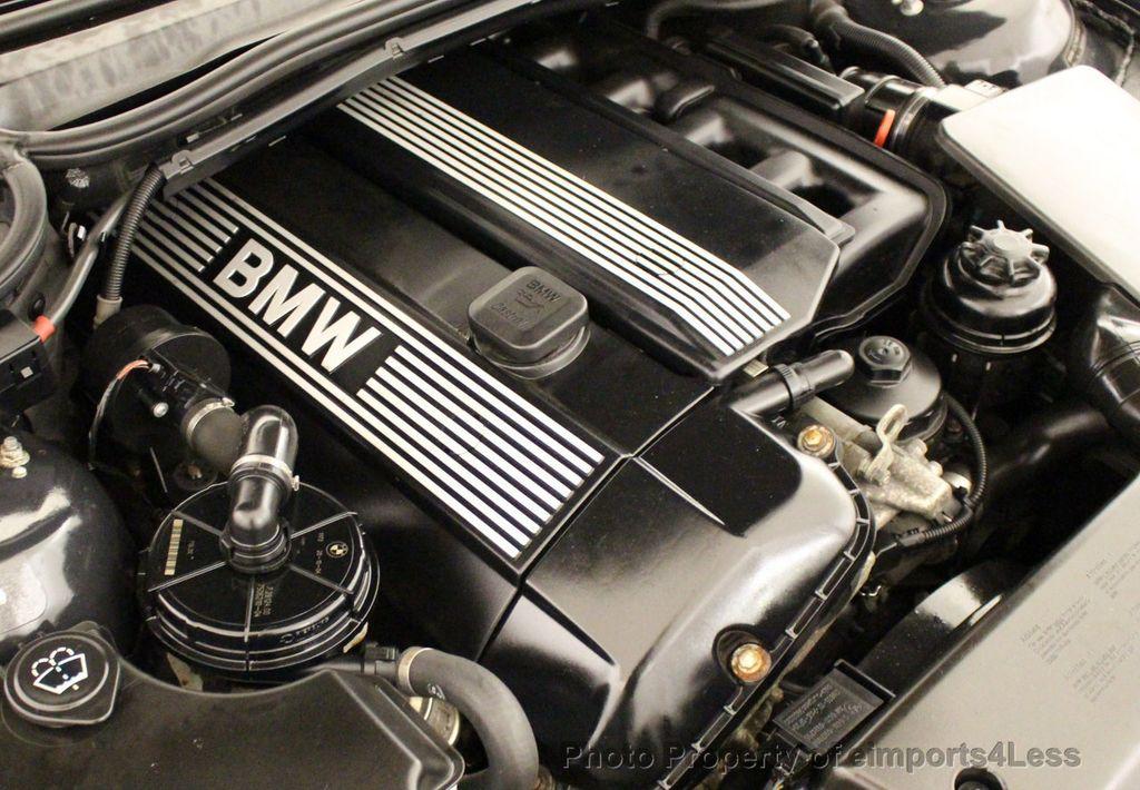 Used BMW Series I SEDAN SPEED MANUAL TRANSMISSION At - 325i bmw engine