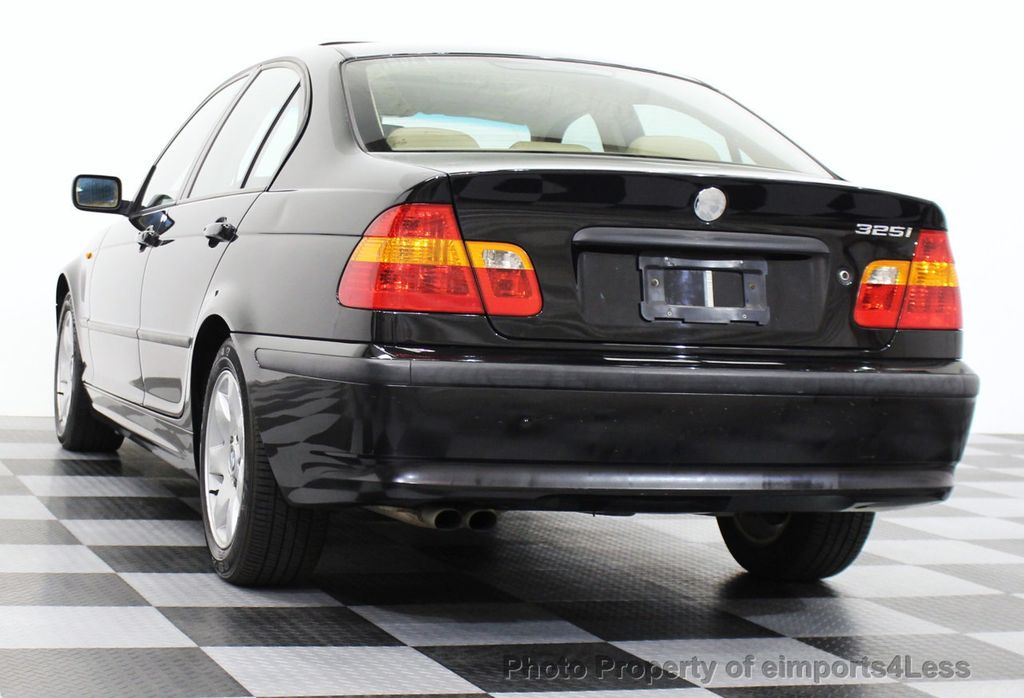 2005 used bmw 3 series 325i sedan 5 speed manual transmission at eimports4less serving