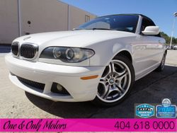 2005 BMW 3 Series - WBABW53485PL51656
