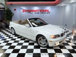 2005 BMW 3 Series - WBABW53485PL51298