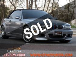 2005 BMW 3 Series - WBSBR93455PK10103