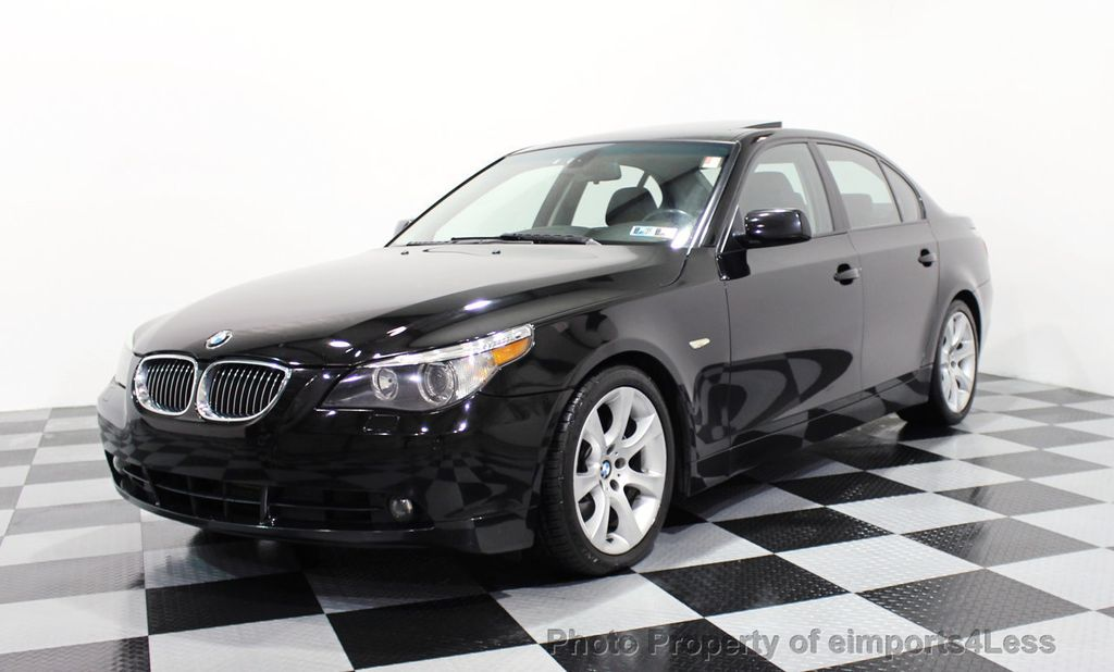 2005 used bmw 5 series 545i v8 sport package 6 speed sedan at rh eimports4less com 2010 bmw 5 series user manual bmw 5 series user manual uk