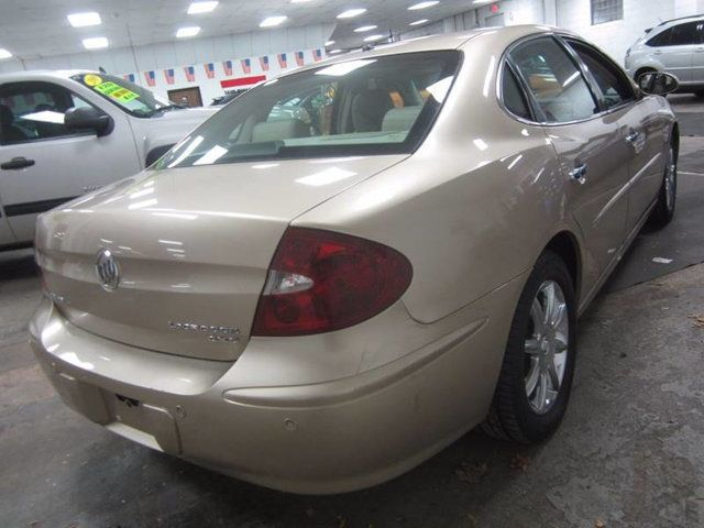 cxs auto sale search lacrosse cole outlet va for buick bluefield in used