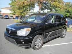 2005 Buick Rendezvous - 3G5DB03795S550020